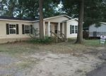 Foreclosed Home en COUNTY ROAD 194, Gary, TX - 75643