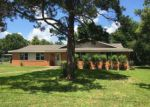 Foreclosed Home en S ANDREWS DR, Waco, TX - 76706