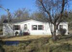Foreclosed Home en RIVER RD, Amarillo, TX - 79108