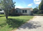 Foreclosed Home en INDIAN HILLS DR, Spring Branch, TX - 78070