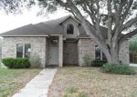 Foreclosed Homes in Corpus Christi, TX, 78410, ID: F3993207