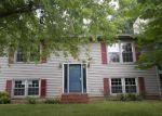 Foreclosed Home en ASHTON LN, Roanoke, VA - 24019