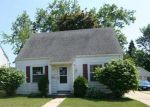 Foreclosed Home en SYCAMORE ST, West Bend, WI - 53095
