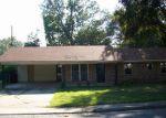Foreclosed Home en JUNIPER RD, Little Rock, AR - 72209