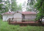 Foreclosed Home in MARK JEWELL LN, Texarkana, AR - 71854