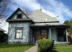 Foreclosed Home en E ALDER ST, Walla Walla, WA - 99362