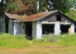 Foreclosed Home en PACIFIC AVE S, Spanaway, WA - 98387