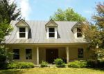 Foreclosed Home in SPRINGBROOK LN, Aldie, VA - 20105