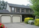 Foreclosed Home in TOBACCO WAY, Woodbridge, VA - 22193