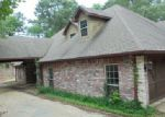 Foreclosed Home en BRANDING IRON LN, Hawkins, TX - 75765