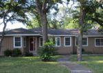 Foreclosed Home en 6TH ST, Burnet, TX - 78611