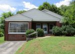 Foreclosed Home en BRYAN DR, Dayton, TN - 37321