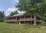 Foreclosed Home en TEAGUE RD, Whitwell, TN - 37397