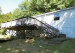 Foreclosed Home en HILL STATION RD, Columbia, TN - 38401