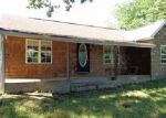 Foreclosed Home en FLAT WOODS RD, Dandridge, TN - 37725