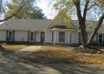 Foreclosed Home en TRADING POST LN, Millington, TN - 38053