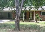 Foreclosed Home in WOODLAND HILLS DR, Clover, SC - 29710