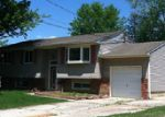 Foreclosed Home en LOIS DR, Williamstown, NJ - 08094