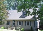 Foreclosed Home en HISTORIC DR, Lakeville, PA - 18438