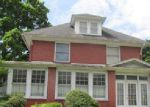 Foreclosed Home en OHIO ST, Johnstown, PA - 15902