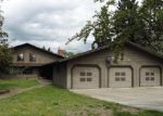 Foreclosed Home en SHADY LN, Grants Pass, OR - 97527