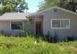 Foreclosed Home en SW 4TH ST, Ontario, OR - 97914