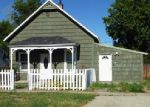 Foreclosed Home en 9TH ST, Baker City, OR - 97814