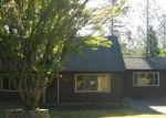 Foreclosed Home en NW B ST, Grants Pass, OR - 97526