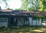 Foreclosed Home en MUNSON RD, Mentor, OH - 44060