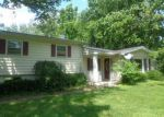 Foreclosed Home en GORSUCH RD, Franklin, OH - 45005