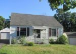 Foreclosed Home en MANCHESTER RD, Mansfield, OH - 44903