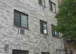 Foreclosed Home in E 217TH ST, Bronx, NY - 10467