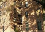 Foreclosed Home en OLINVILLE AVE, Bronx, NY - 10467