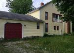 Foreclosed Home en GARES RD, Defiance, OH - 43512