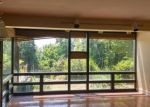 Foreclosed Home en E COUNTRY CLUB RD, Mount Airy, NC - 27030
