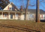 Foreclosed Home en SHAY ST, Mount Airy, NC - 27030