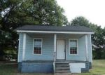 Foreclosed Home in W POPLAR ST, Gastonia, NC - 28052