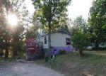 Foreclosed Home en POPLAR RD, Pellston, MI - 49769