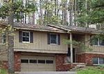 Foreclosed Home en HARDWOOD DR, Traverse City, MI - 49686
