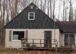 Foreclosed Home en CEDARHURST DR, Cheboygan, MI - 49721