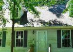 Foreclosed Home en NORWOOD DR, Sudlersville, MD - 21668