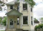 Foreclosed Home en RIDGELAND AVE, Berwyn, IL - 60402