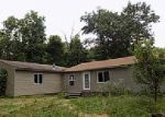 Foreclosed Home en OLD QUARRY TRL, Litchfield, IL - 62056