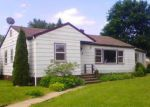 Foreclosed Home en LINDEN AVE, Mundelein, IL - 60060