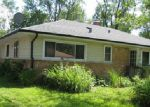 Foreclosed Home en WELL ST, Park Forest, IL - 60466