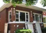 Foreclosed Home en S LOOMIS BLVD, Chicago, IL - 60620