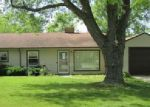 Foreclosed Home en NIAGARA ST, Park Forest, IL - 60466