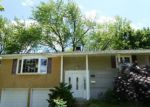 Foreclosed Home en E PLATE DR, Palatine, IL - 60074