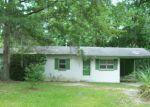 Foreclosed Home in N WASHINGTON DR, Cairo, GA - 39828