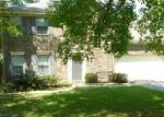 Foreclosed Home in LIONS GATE RD, Savannah, GA - 31419